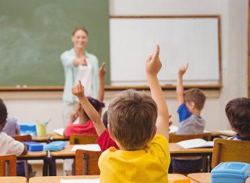 Показатели эффективности в образовании: один балл или четыре?