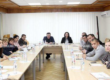 Propuneri de modificare a legislaţiei privind salarizarea bugetarilor