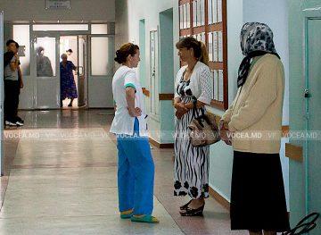 Reatribuire a dreptului de a distribui ajutoare umanitare