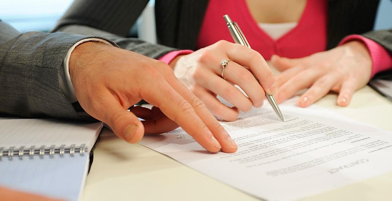Sfatul avocatului. Rezerva succesorală