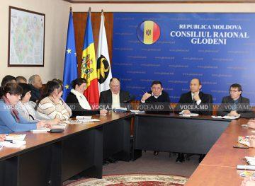 Membrii FSCM beneficiază de consultație juridică gratuit