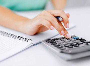 Бухгалтеров ознакомили с изменениями в декларации о подоходном налоге