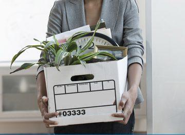 Более половины состоящих на учете безработных в районе Единец – женщины