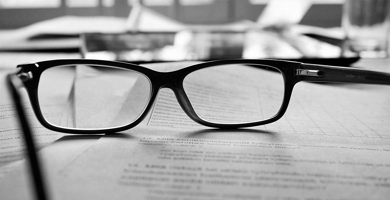 Mecanisme alternative de soluţionare a litigiilor individuale de muncă