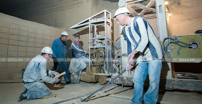 Минимальные надбавки за работу в неблагоприятных условиях
