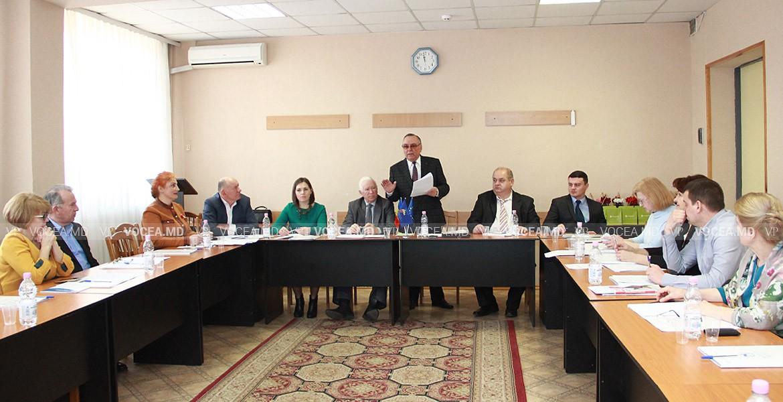 Federația SIBA și-a reales conducerea și a trasat obiective de viitor