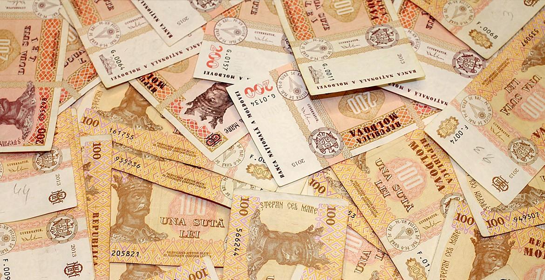 La implementarea reformei salariale, autoritățile locale ignoră uneori legislaţia