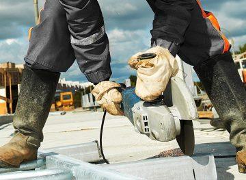 Защита молдавских строителей, которые трудятся в Израиле