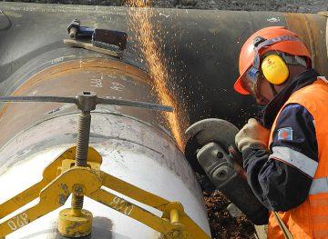 Inspecţia Muncii. Protecţie şi prevenire a riscurilor profesionale la nivel de unitate