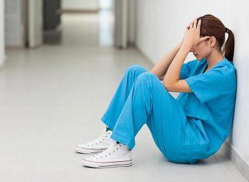Отечественное здравоохранение срочно нуждается в реанимации