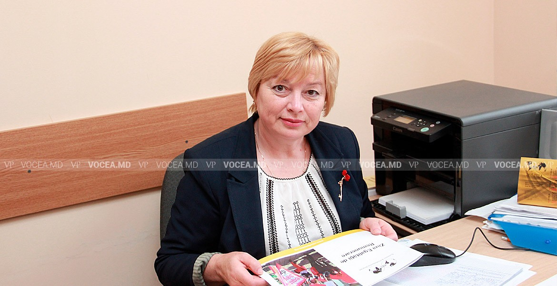 """Ana Cimpoieșu: """"Sper că vom reveni la timpurile când toți își scoteau pălăria în fața învățătorului"""""""