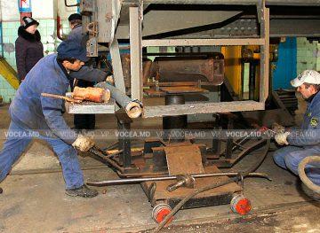 Повышенные зарплаты работникам ЖДМ, но не всем