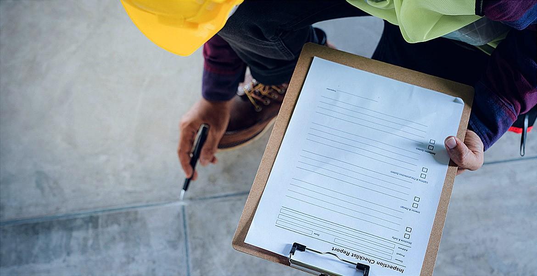 Инспекция труда. Ратуют за интегрированную систему инспекции труда