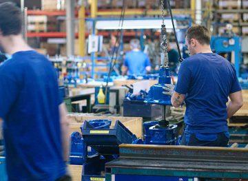 Возможные альтернативные системы для разработки стандартов занятости