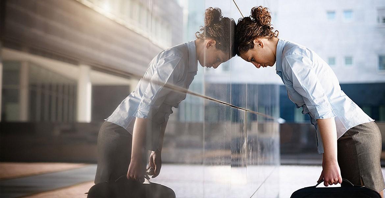 Violența la locul de muncă, combătută la nivel internațional