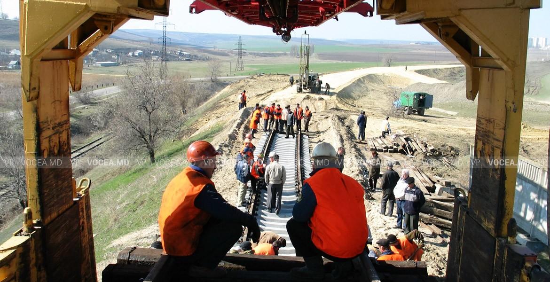 Съезд Федерации профсоюзов железнодорожников состоится в более благоприятный период