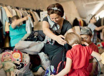 Sfatul economistului. Ajutorul material pentru păturile social vulnerabile: condiții și criterii