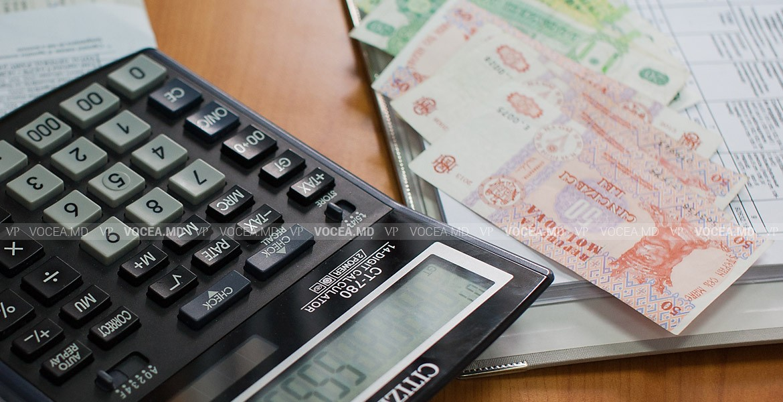 Совет экономиста. Социальные выплаты: порядок расчета, кому положены и на каких условиях