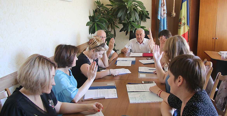 Работодатели должны соблюдать юридические нормы в области прав членов профсоюза