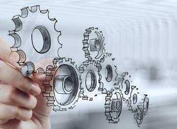 Invențiile moldovenilor, recunoscute în țară și la nivel internațional