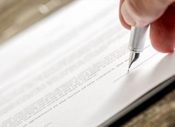 Индивидуальный трудовой договор: обязанности и возможности. Государственная поддержка в вопросах трудоустройства