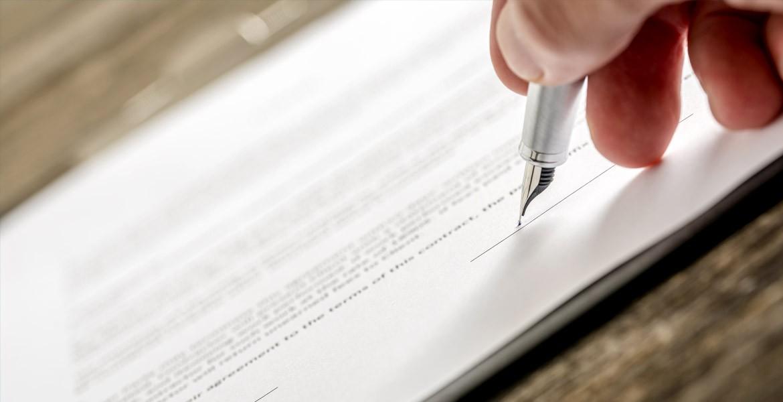 Contractul individual de muncă: obligații și opțiuni. Susținere din partea statului la angajare