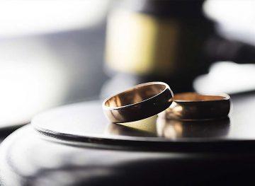 Sfatul avocatului. Medierea judiciară