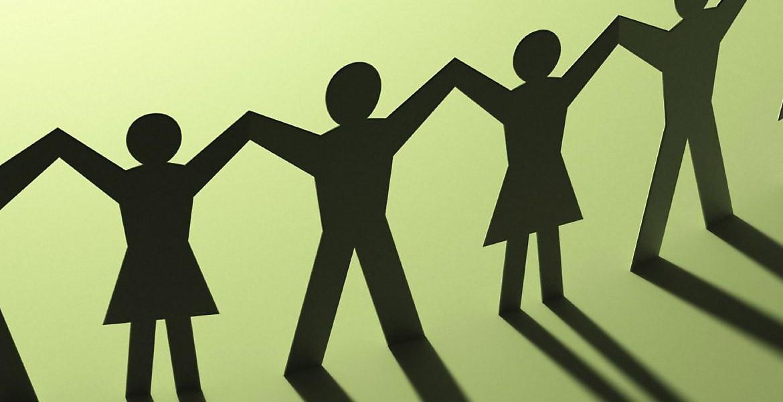 Все больше женщин во главе профсоюзных комитетов