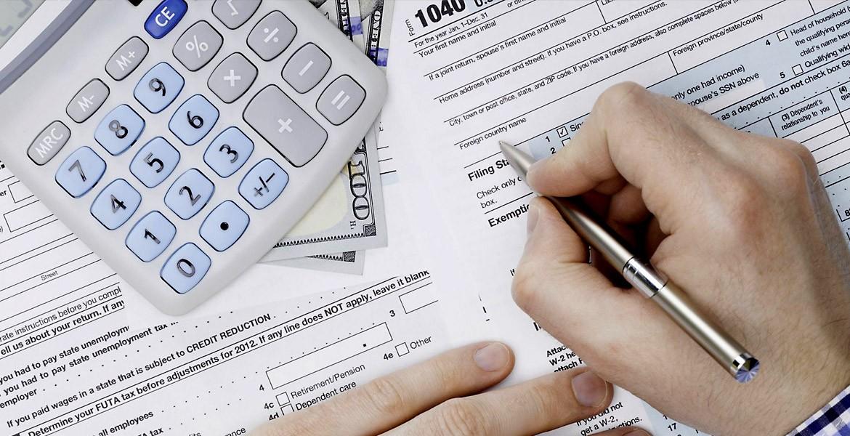 Молдавские профсоюзы за пропорциональное налогообложение доходов