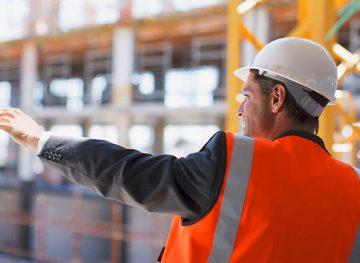 Инспекция труда. Последствия реформы госконтроля предпринимательской деятельности