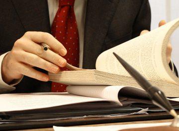 Трудовое законодательство должно содержать социальные гарантии для членов профсоюза