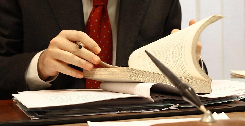 Sfatul economistului. Deplasarea în interes de serviciu: regimul de lucru și garanțiile