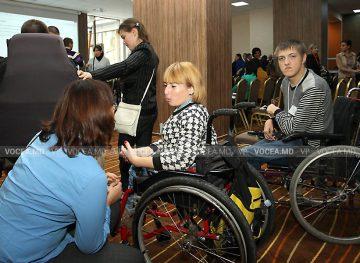 Procedură mai simplă pentru determinarea gradului de dizabilitate