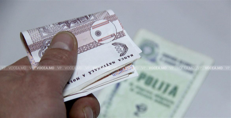 Mii de salariați au de suferit din cauza unor lacune în sistem