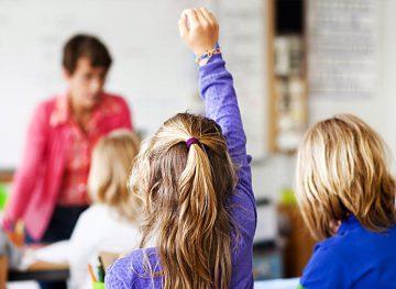 Problemele din educație, discutate de liderii sindicali cu ministrul de resort