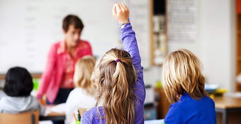 Проблемы сферы образования были вынесены на обсуждение
