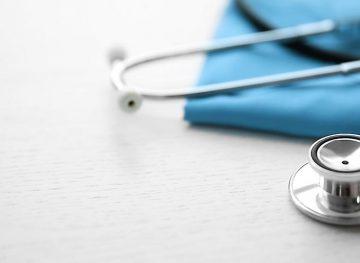 Пособие по медицинскому отпуску vs. увольнение. Профсоюзы борются за соблюдение конвенций МОТ
