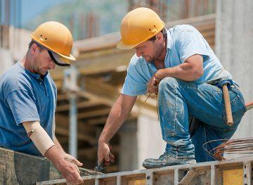 Modificare a peste 30 de articole din Codul muncii