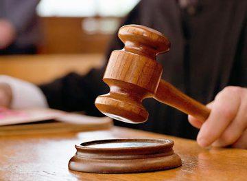 Совет адвоката. Расходы по исполнению
