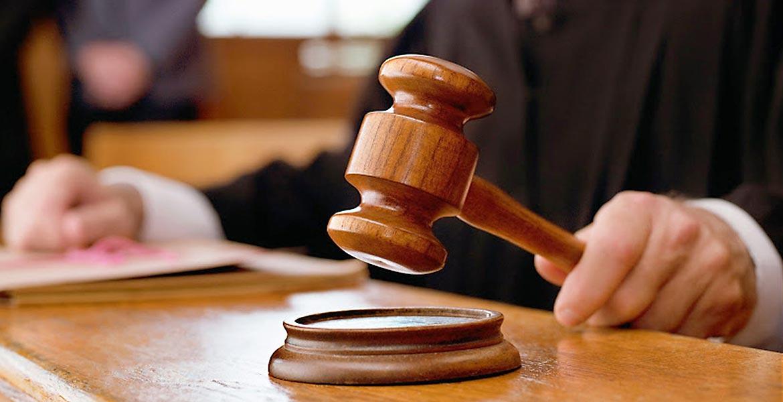 Sfatul avocatului. Cheltuieli de executare