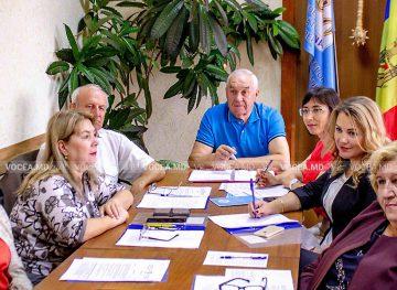 Congresul FSLC va avea loc la sfârșitul anului