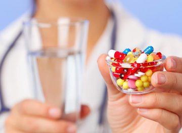 Intoxicațiile cu substanțe chimice, problemă actuală pentru sănătatea publică