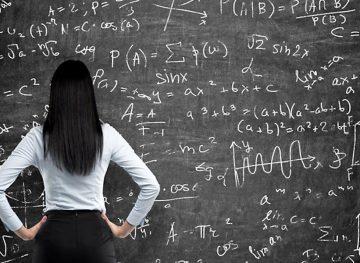 Проблемы образования еще ждут своего решения от власть имущих