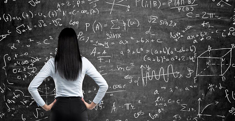 Instituțiile de învățământ mai așteaptă soluții de la factorii de decizie