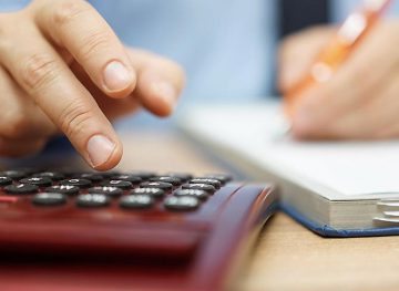 Proiectele politicii fiscale și ale bugetelor, pe agenda zilei