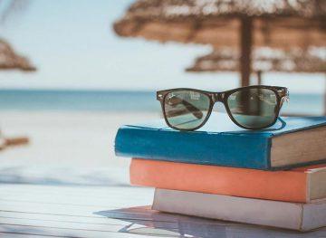 Неоплачиваемый отпуск vs. продолжительность оплачиваемого отпуска. Профсоюзы и законотворчество: права и возможности