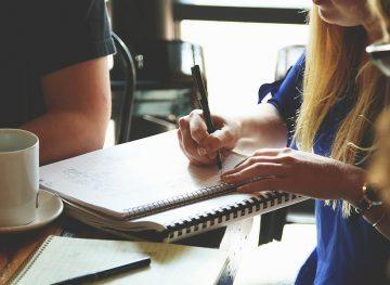Повышение эффективности обучения – среди приоритетов