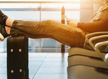 Migrația cu scop de muncă, problemă care se complică de la un an la altul