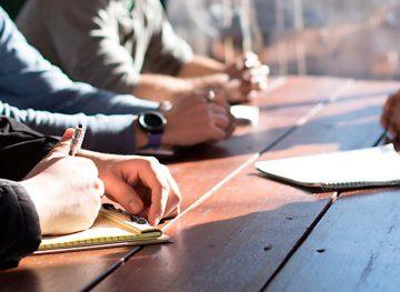 Dezvoltarea abilităţilor sindicale în materie de negocieri colective