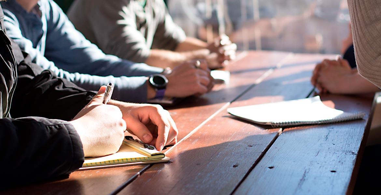 Развитие профсоюзных навыков в области коллективных переговоров